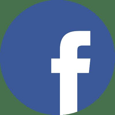 Facebook Relanza360