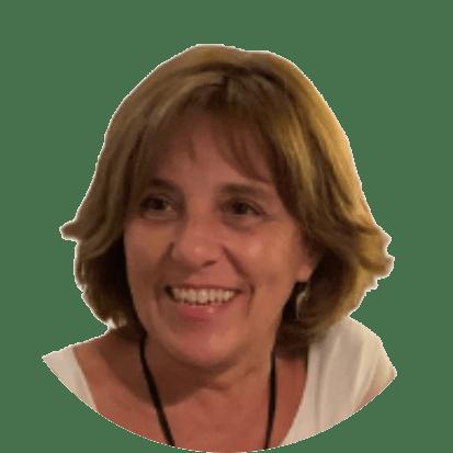 Antonia Cebollero